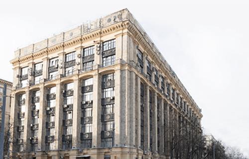 Зарубежная недвижимость продажа москва дубай тольятти официальный сайт