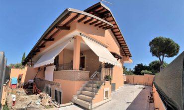 Купить квартиру в пригороде рима квартиры в турку