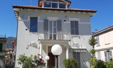 Купить недвижимость в сан ремо продажа домов в каннах