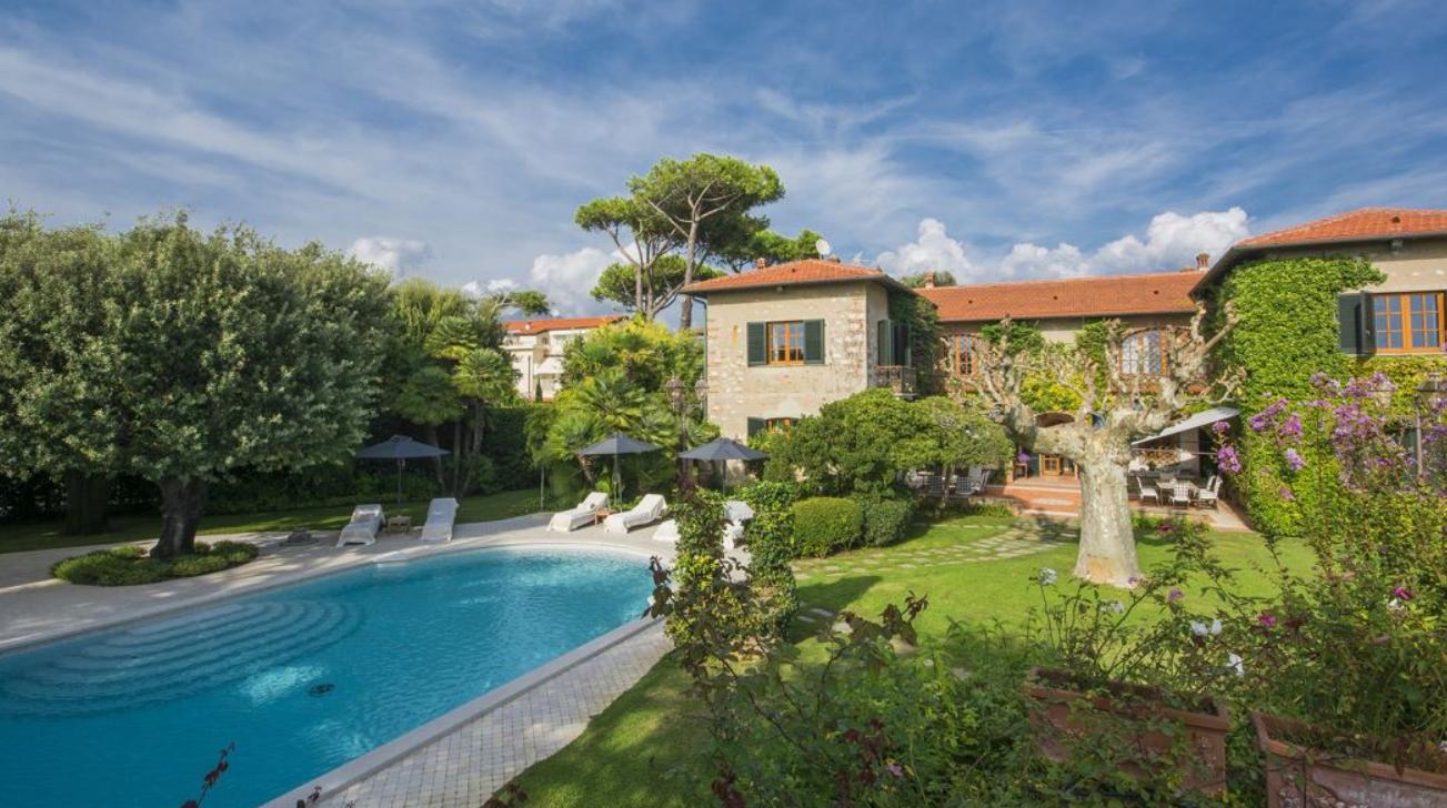 продажа аукционной недвижимости в европе