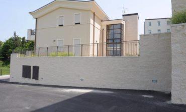Сан марино купить недвижимость купить эконом квартиру в дубае недорого