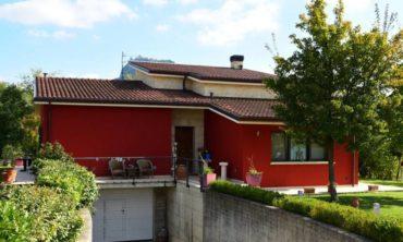 Сан марино купить недвижимость купить квартиру в аликанте дубай