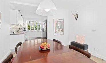 Недвижимость в дании цены недорого квартиры в дубай цены