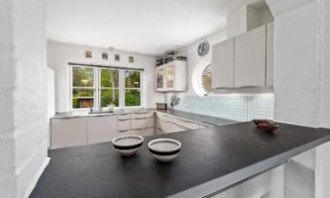 Купить квартиру в дании недорого купить дом на гоа