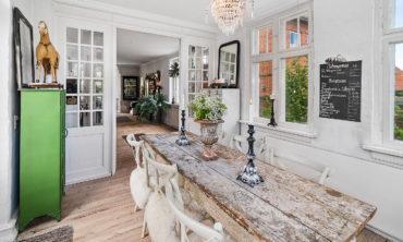 Купить дом в дании недорого с фото леголенд дубай купить билет онлайн