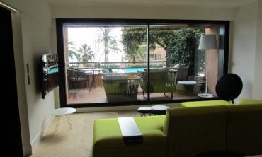 Квартира в монако цена дешевая недвижимость в греции на побережье