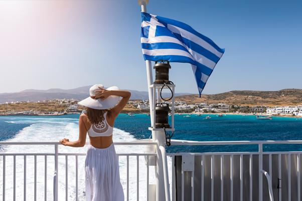 Сколько стоит жить в греции оаэ новости недвижимости